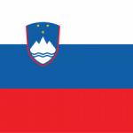 Group logo of Slovenia